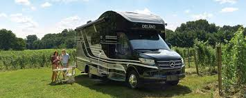 Find sprinter camper van in canada   visit kijiji classifieds to buy, sell, or trade almost anything! What Is A Mercedes Sprinter Motorhome