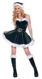 Best Office Christmas Party Themes Ever  Party Delights BlogChristmas Party Dress Up Themes For Adults