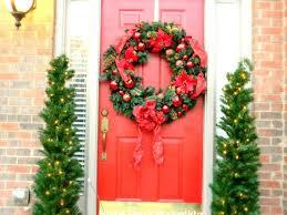 office door christmas decorating ideas. full size of office41 office door christmas decorating ideas 1 about officechristmas decoration 2015 contest for