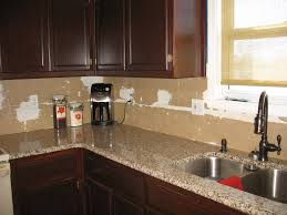 Kitchen Remodel Granite Countertops 17 Best Images About Kitchen Remodel On Pinterest Giallo