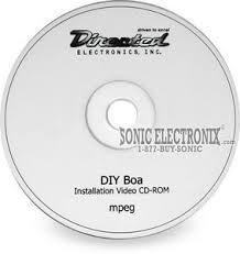 directed 265b dei boa265b do it yourself add on universal product dei boa diy 265b by directed aka model 24923