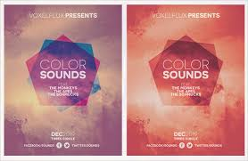 Template For Event Flyer Event Flyer Template Download 22 Event Flyer Templates Sample