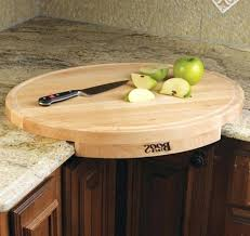over sink cutting board over sink cutting board kohler kitchen sink cutting board