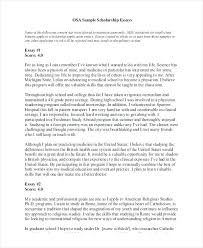 Example Of History Essays Introduction In Essay Writing Example History Essay Introduction