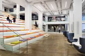 head office of google. Charming Office Furniture Bleacher Seating Architectural Google California Contact: Full Size Head Of