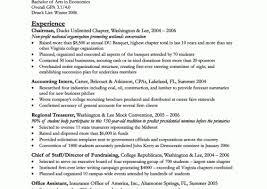 Resume Sample Retail Cv Cover Letter For Marketing Specialistob