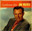 Gentleman Jim: Memories Are Made of This