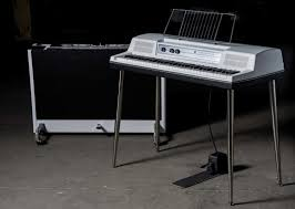 the chicago electric piano co the electric piano experts fender Wiring Schematic Legend Switches at Electic Piano Wiring Schematic Legend