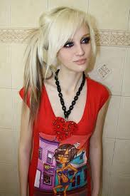 155 best emo hairstyles for s