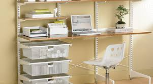 organizing a home office. smart home office organization tips organizing a