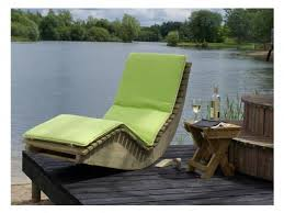 high end garden furniture. rowena rocking sunbed bed 325 mattress 105 pepe garden high end furniture l