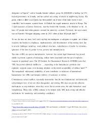 example of european imperialism in africa essay european imperialism in africa essay