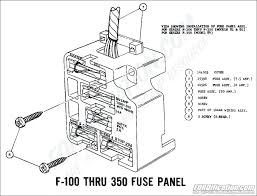 wiring diagram for a house light switch ford fuse box diagrams house fuse box diagram wiring diagram for a house light switch ford fuse box diagrams schematics 1970 camaro truck at block