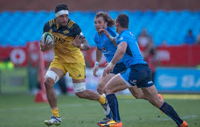 super rugby preview round 2 part 2