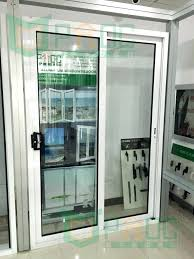 commercial glass entry doors for commercial front doors commercial glass entry doors for front commercial glass entry doors