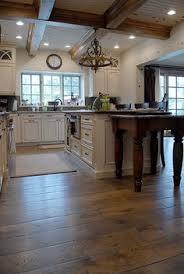 7 1 4 wide plank solid vine grade french oak hardwood floor