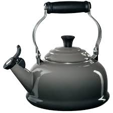 glass teapot with infuser black tea kettle stainless steel l accessories oyster and electric target