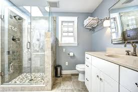 bathroom remodeling katy tx. bathroom remodeling katy tx whether its a new vanity or completely look you can trust the . c