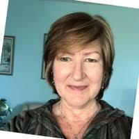 4 perfiles de «Susanne Mcgregor»   LinkedIn