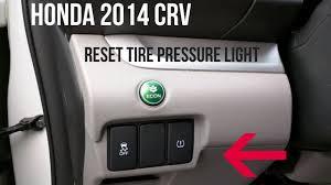 2010 Honda Crv Tire Pressure Light Reset Crv Tire Light Cigit Karikaturize Com