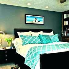 teal and gray bedroom awesome c photo 6 purple dark dar