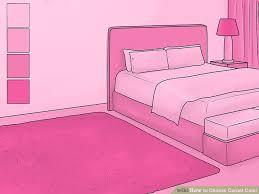 image titled choose carpet color step 9