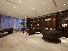 executive office design. executive office design contemporary layout ideas desk google search e