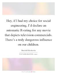 Engineering Quotes 98 Wonderful Social Engineering Quotes Sayings Social Engineering Picture Quotes