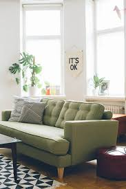 green sofas living rooms. small living room furniture for space green sofas rooms o