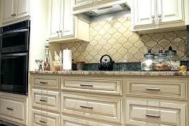 mosaic backsplash tile mosaic tile kitchen linear glass mosaic tile black white mosaic mosaic tiles mosaic
