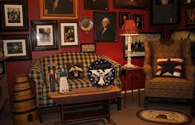 american living room furniture. Expert Early American Living Room Furniture Peenmedia F