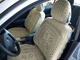 infant car seat blanket pattern free crochet baby cover medium size of