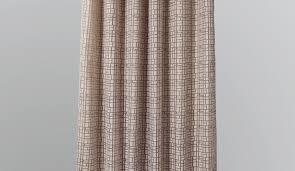 decor horrible stall size vinyl shower curtain liner 54 lovable regarding dimensions 1516 x 877