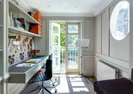 home office decorating tips. Modren Home Homeofficedecoratingideasmusicroom And Home Office Decorating Tips R