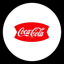 The Coca-Cola Logo Story | LogoStories.com