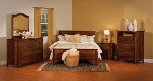 Shaker Bedroom Furniture Lexington Bedroom Suite Hardwood Creations