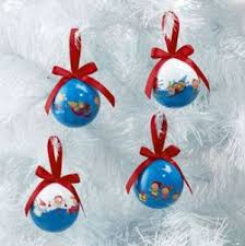 UNICEF Christmas decoration.jpg