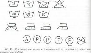 Знаки соответствия или качества Реферат Разновидность эксплуатационных знаков знаки управления можно встретить на самих сложных технических товарах а также на эксплуатационных документах