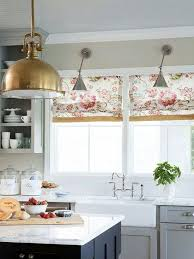 kitchen window lighting. Adjustable Overhead Lights Kitchen Window Lighting T