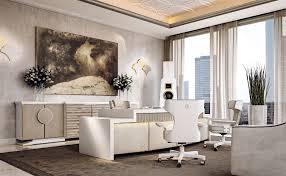 Italian Office Design Metropolitan Office Faoma