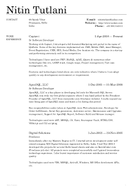 Amazing Front End Manager Resume Pictures - Simple resume Office .