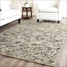 american furniture area rugs awesome furniture marvelous farmhouse rugs farmhouse area rug within country area rugs american furniture area rugs