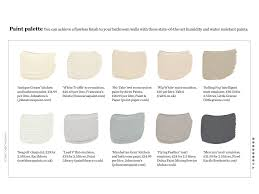Neutral Paint For Living Room Design500334 Neutral Paint Colors For Living Room The 8 Best