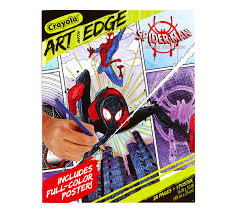 Print spiderman coloring pages for free and color our spiderman coloring! Spider Verse 28 Spiderman Coloring Pages Crayola Com Crayola