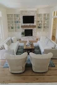 of small minecraft house ideas best of minecraft modern living room fresh home design ideas