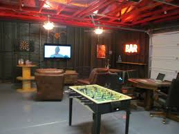 tested man cave area rugs cone hanging lamp bar designs modern tv wall mount ideas