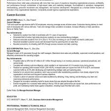 Covering Letter For Retail Sample Resume Retail Sales Operations