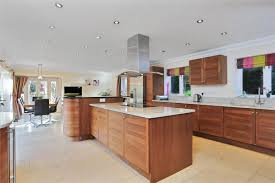 Peterborough Kitchen Cabinets Sutton Peterborough Pe5 Humberts Property For Sale Sta140200