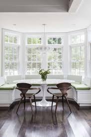 Glamorous Kitchen Bay Window Decor Pictures Inspiration ...
