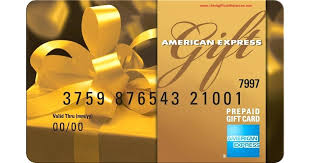how to check staples gift card balance photo 1